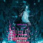 South Haven cover