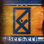 Bersærk - Sol albumcover