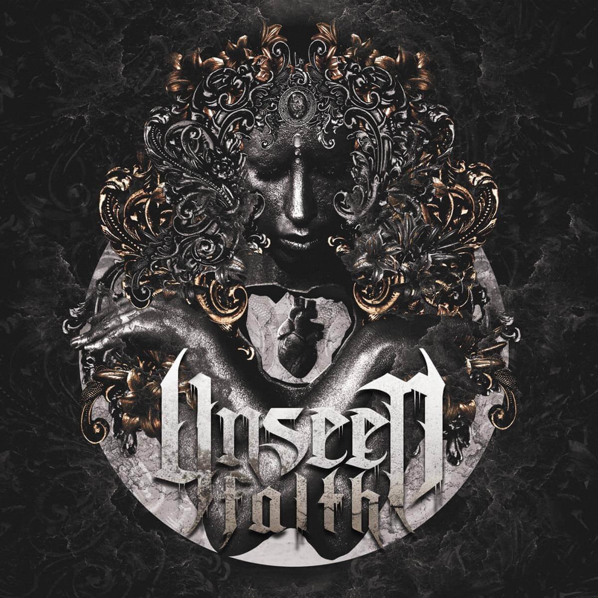 Unseen Faith – Evoke