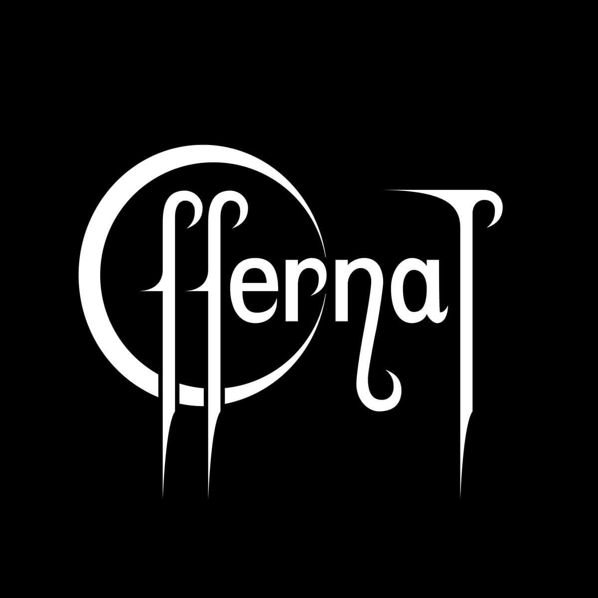 Offernat – Offernat EP