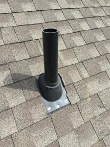 featured43-radon-vent