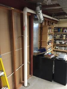 featured46-basement