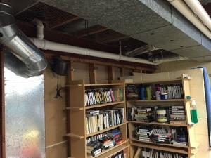featured46-basement2