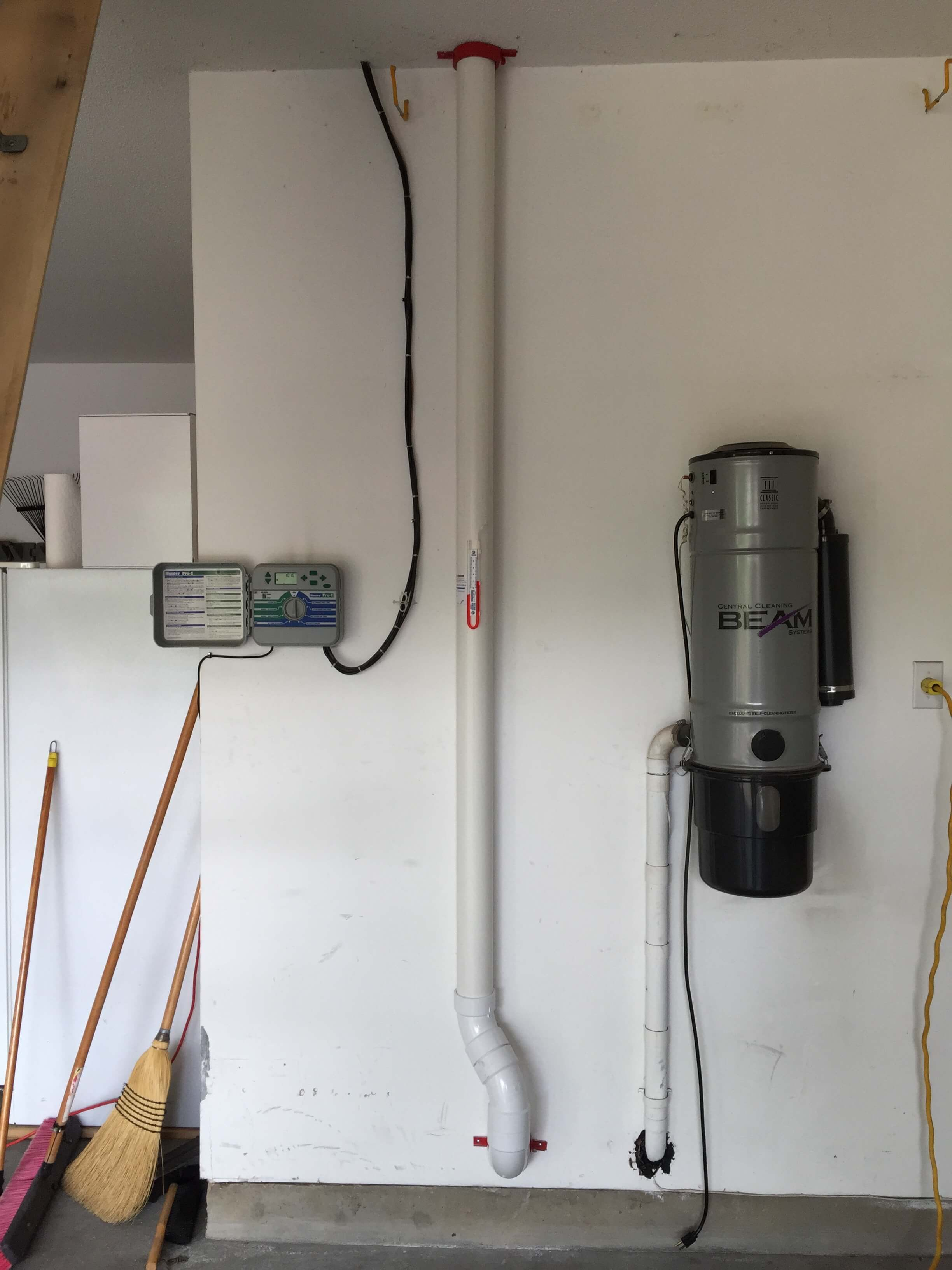 Plymouth 07 02 2015 Minnesota Radon Mitigation