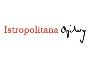istropoltiana logo