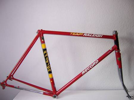 Raleigh-Team-Record-1983-reynolds531