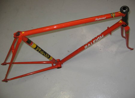 raleigh-team-professional-1981-531reynolds