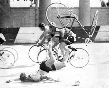 bike-crash