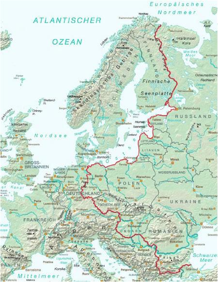 iron-curton-trail-map_radpropaganda