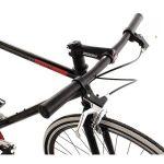 ks-cycling-28-zoll-fahrrad-fixed-gear-bike-essence--17