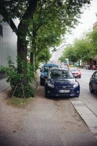 bikelane-hamburg_radpropaganda