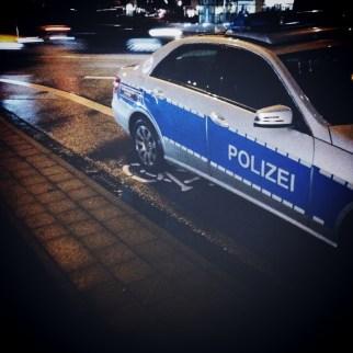 bikelane_radpropaganda-polizei