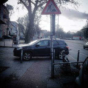 schanze-hamburg-suv-bikelane_radpropaganda