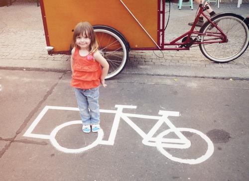 lastenrad-parkplatz-cityhacking-berlin2013-CC
