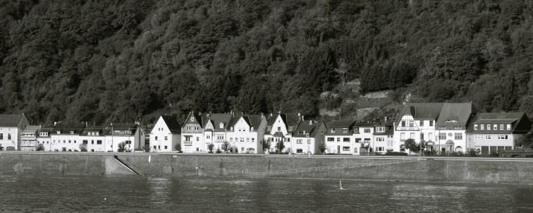 Rheinsteig_2015_12573