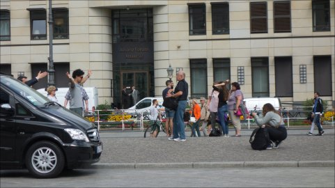ww_berlin-242114356