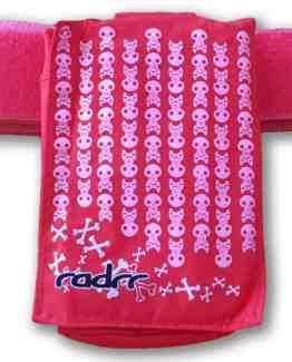 pinkskulls