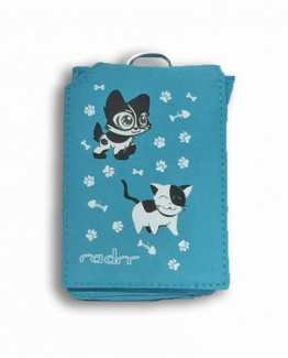 Kawaii Pets Insulin Pump Case