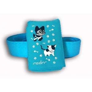 Kawaii Pets Insulin Pump Case + Belt