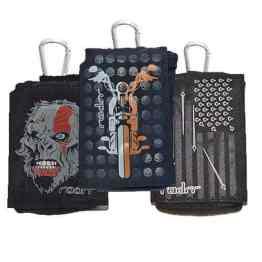 3-Insulin-Pump-Universal-Cases-Velstretch-Belt-Boys-B004DCT5VQ