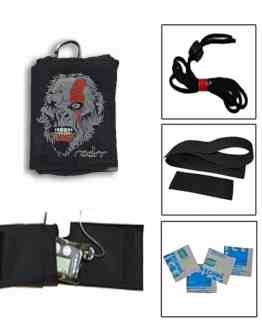 Insulin-Pump-Case-Value-Pack-Angry-Monkey-Design-B004I5ZTSQ