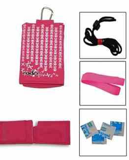 Insulin-Pump-Case-Value-Pack-Pink-Skulls-B004VJXVQG