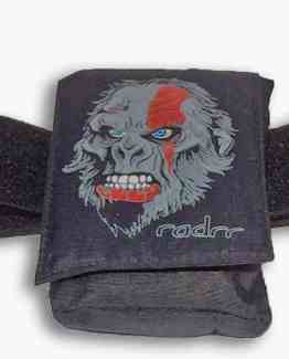 Insulin-Pump-Universal-Case-Angry-Monkey-Design-with-Belt-B013E4LRXC