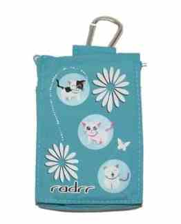 Insulin-Pump-Universal-Case-Kawaii-Kittens-Design-B004DCDOFE