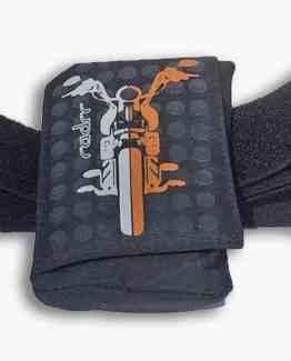 Insulin-Pump-Universal-Case-Motorcycle-Design-with-Belt-B013E5D9KA