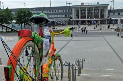 k-Fahrrad-Sternfahrt_DO_003
