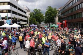 k-Fahrrad-Sternfahrt_DO_073