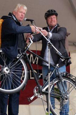 k-Fahrrad-Sternfahrt_DO_098