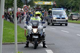 k-Fahrrad-Sternfahrt_DO_106