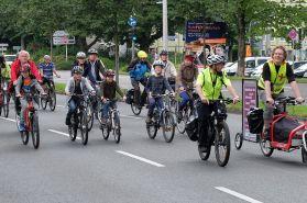 k-Fahrrad-Sternfahrt_DO_109