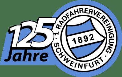 Radsportblog – RV 1892 Schweinfurt