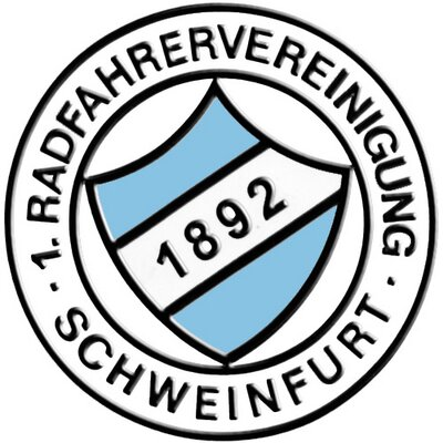 RV92 Schweinfurt
