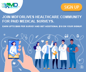 medical surveys