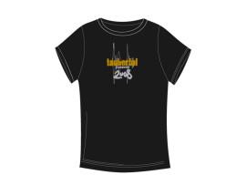 "Taubertal Festival T-Shirt ""2008"" Man"