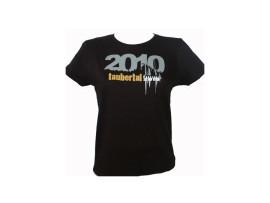 Taubertal Festival T-Shirt 2010 Girl