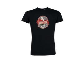 "Taubertal Festival Shirt 2014 ""Classic"" Man"