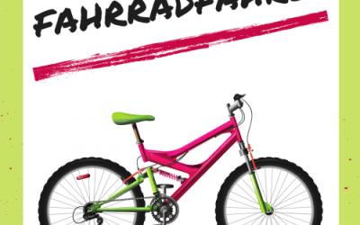 """E-Book Trailer : """"Es ist wie mit Fahrradfahren"""", ein Baustein in die finanzielle Freiheit"""