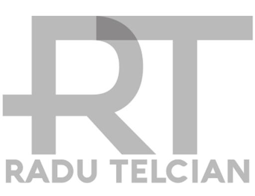 Radu Telcian