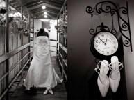 Raduban Photography weddings