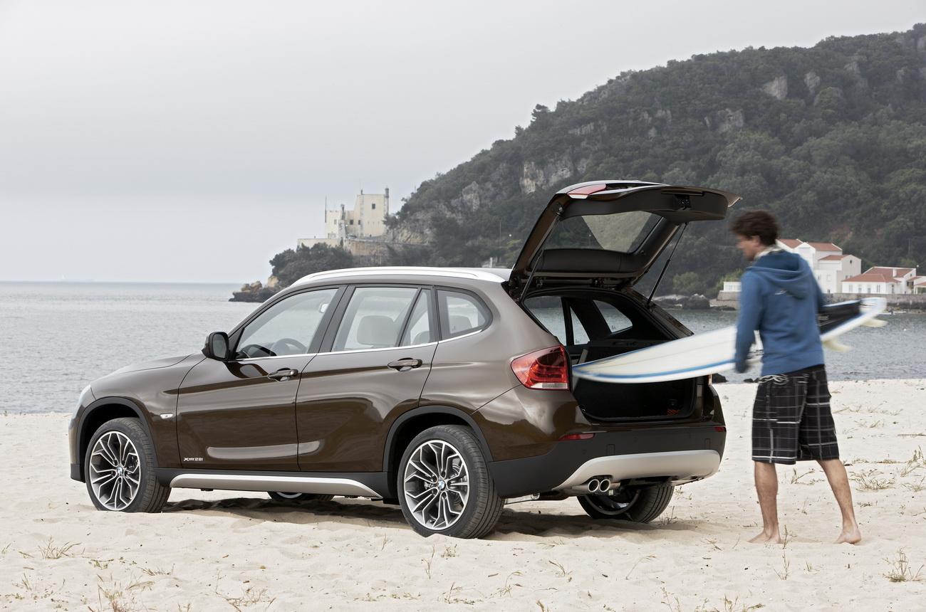 BMW-X1-52