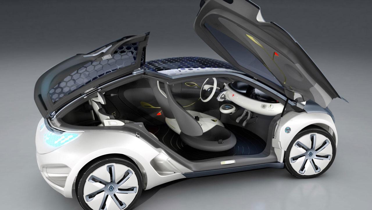 Renault ZOE (1)