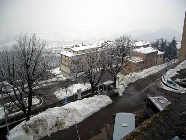 Фото Италии » Наши фото Италии » Италия - Отдых в Италии ...