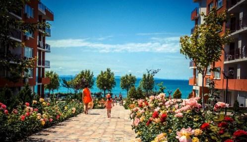 10428777-dovolena-v-bulharsku-sunny-beach-sveti-vlas-nesebar-1
