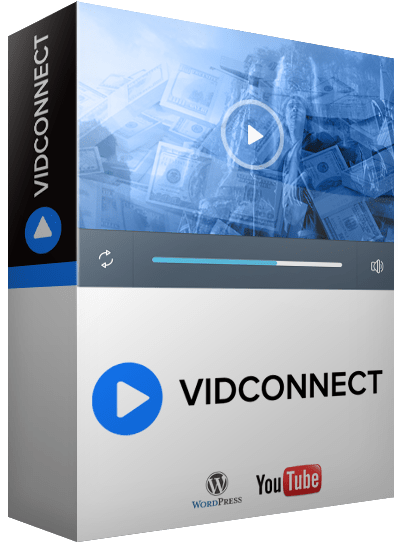 [Image: vidconnect-3d-2.png]
