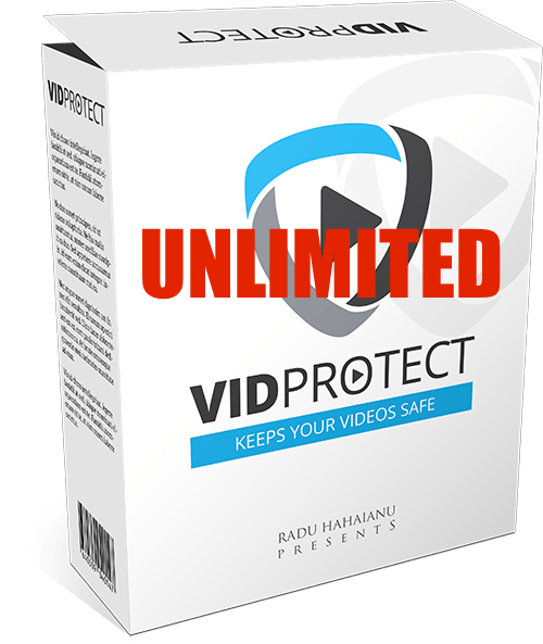[Image: vidprotect-product-cover-2.png]