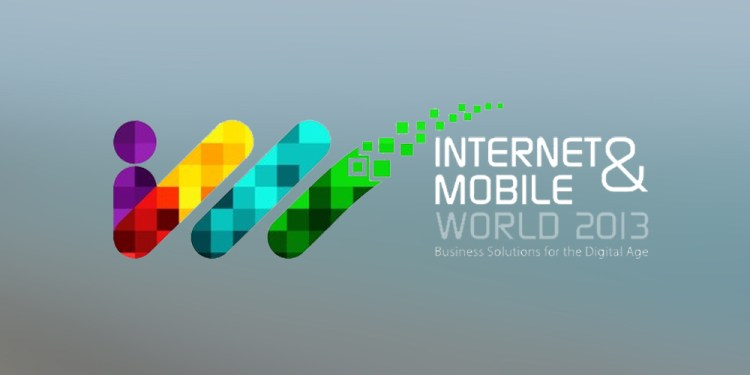my-take-on-the-2013-im-world-conference-1